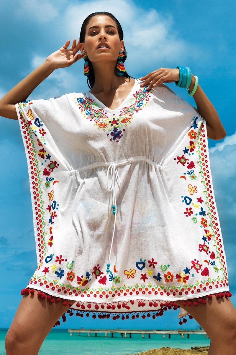 Fürdőruhák - Új Vacanze márkájú ruhák online e682f15478